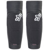 Fox Launch Enduro Elbow Pads Men grey